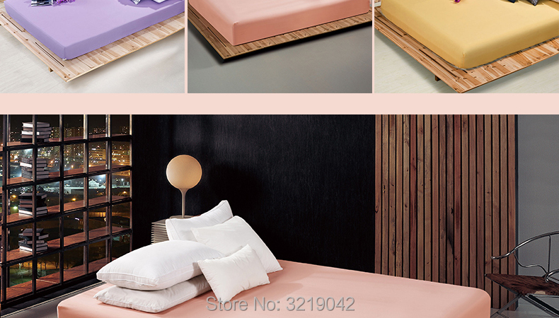 Solid-Bed-Cover-790_06