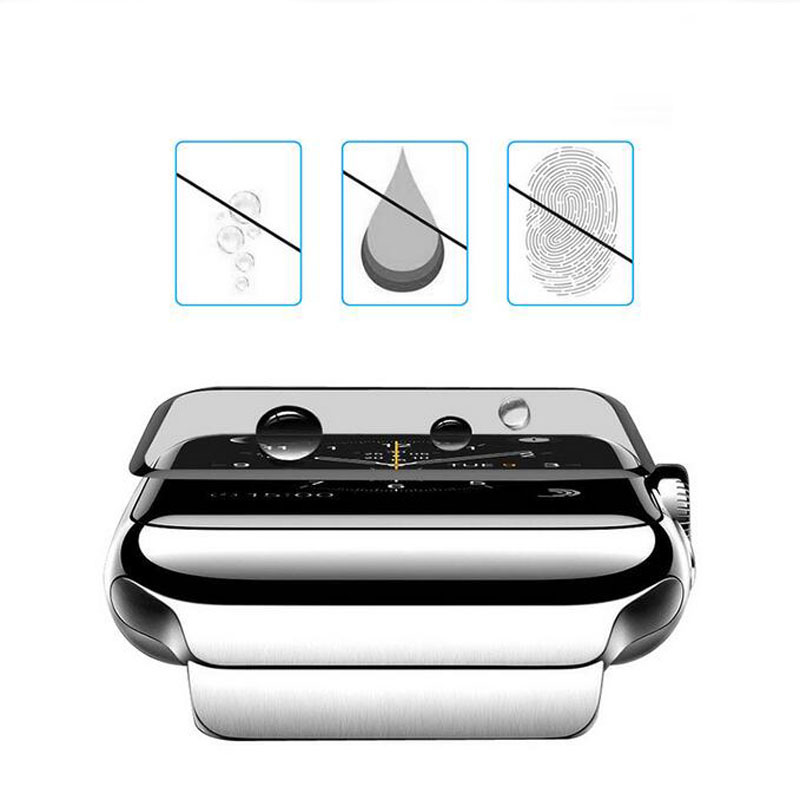3D-Curved-Full-Coverage-Tempered-Glass-Protective-Film-For-iwatch-Apple-Watch-band-Series-1-2 (2)