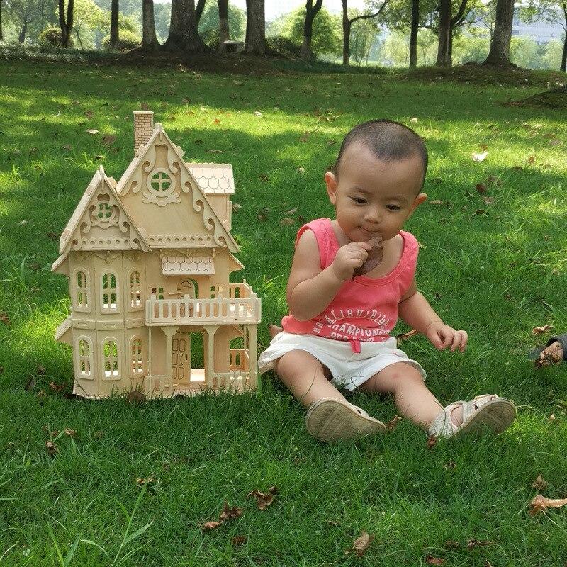 dollhouse (6)