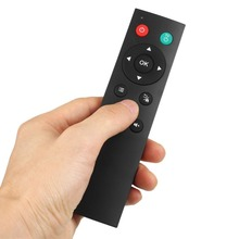 USB2.0 Wireless IR Learning Remote Control Controller for PC TV Box TV HTPC