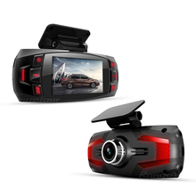 Range Tour Mini Dashcam Auto Car DVR Dashboard Camera Full HD 1080P 170 Degree Video Recorder Car Dash Cam Video Recorder Carcam