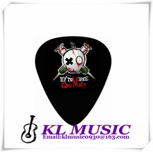 Customized guitar pick, good looking nice quality guitar picks cheapest guitar pick