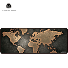 Super large 900x400mm rubber mouse pad computer game tablet mouse pad with edge locking For Dota2 Diablo 3 CS gaming mouse pad