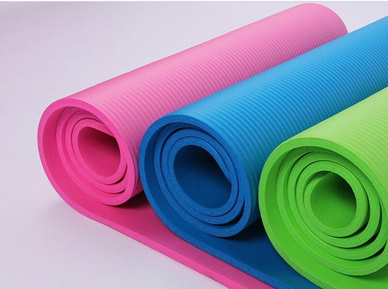 yoga mat 13