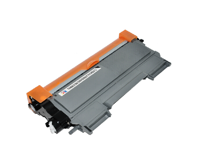 Compatible TN450, TN-450 / TN2220, TN-2220 / TN2250, TN-2250 / TN2280, TN-2280 / TN27J, TN-27J toner cartridge<br><br>Aliexpress