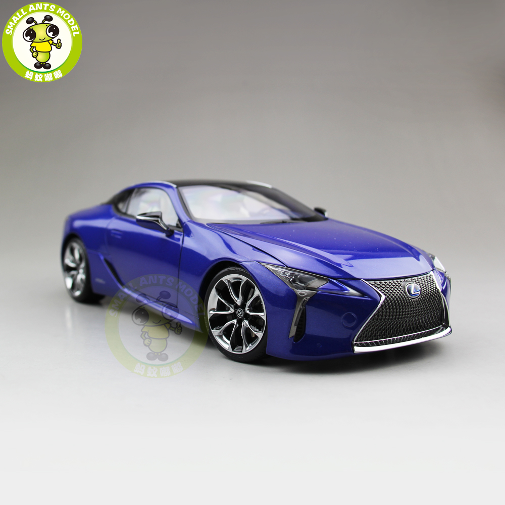 LC500h 7