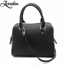 Luxury Handbags Women Bags Designer Michael Same Style Women Leather Bags Famous Brand Lady Shoulder Hand Bags sac a main