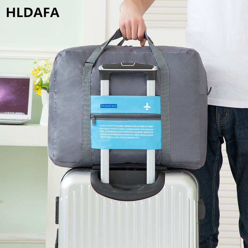 Online Get Cheap Luggage Cabin Bag -Aliexpress.com | Alibaba Group