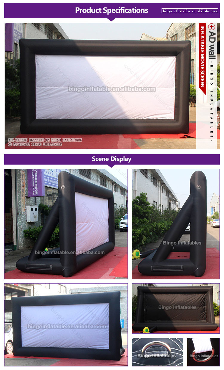 BG-T0062-Inflatable-movie-screen