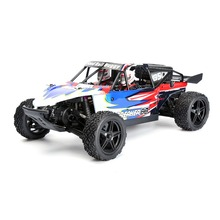 HSP Rc Car 94202 1/10 Scale 4wd Electric Power R/C Dune Sand Rail Buggy  High Speed Off Road Remote Control Gift Car Kid Toys