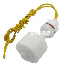 30cm Cable Length Water Level Sensor Vertical Float Switch ZP4310(China)