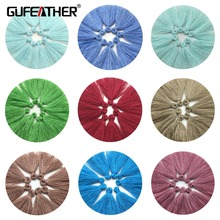 GUFEATHER/jewelry accessories/accessories parts/jewelry findings/jewelry findings & components/diy/embellishments 50pcs/lot