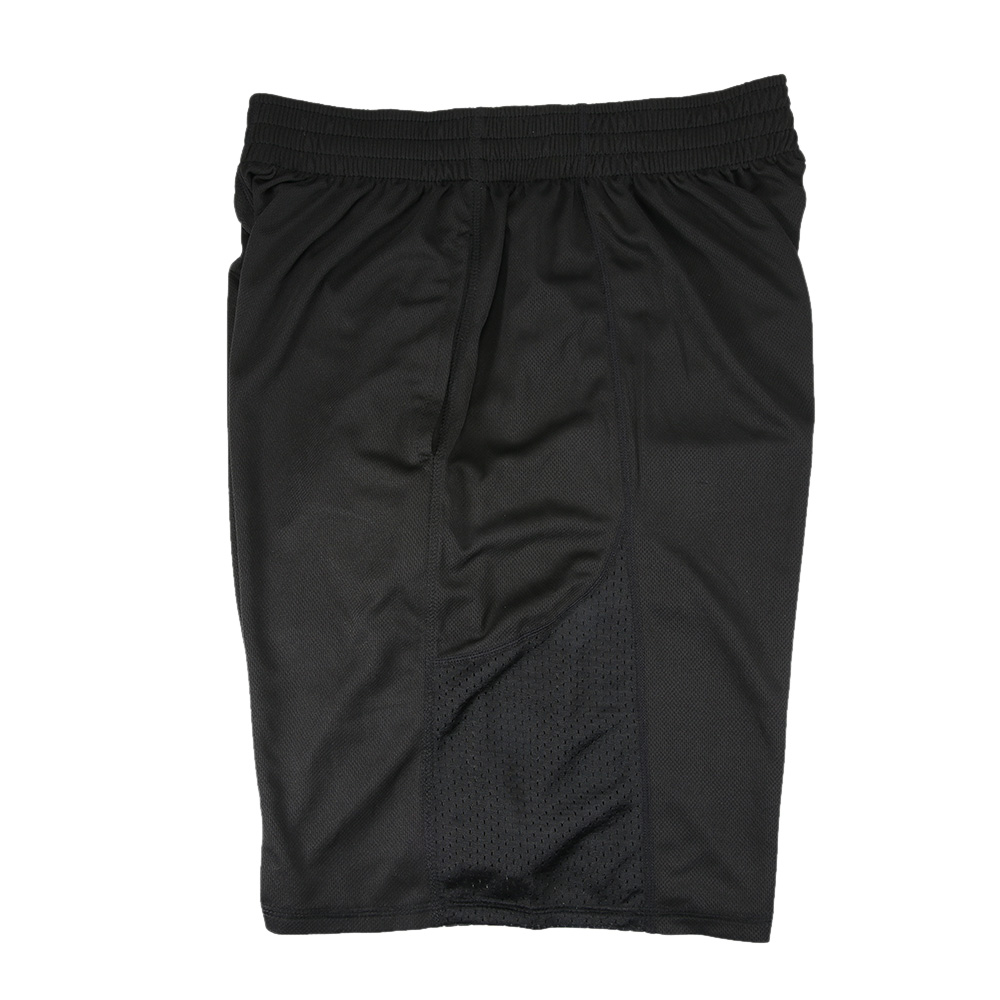 272d812699b Lixada Men Jogging Running Shorts Summer Quick Dry Gym Sports Shorts ...