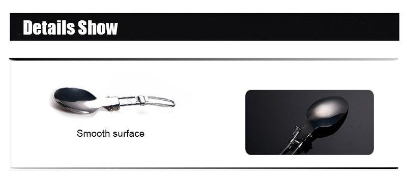 Foldable Cutleryjpg (9)
