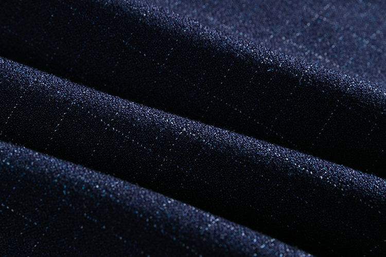mens suits with pants