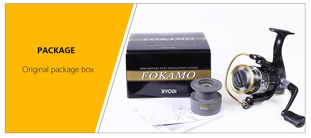i02136--RYOBI-FOKAMO--3000V_14