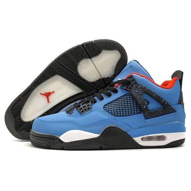 Jordan-Retro-4-Man-Basketball-Shoes-Motorsport-Raptor-Black-Red-Toro-oreo-Athletic-Sport-Sneakers-Pure.jpg_640x640 (9)