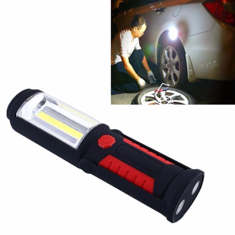 Powerful-Portable-3000-Lumens-COB-LED-Flashlight-Magnetic-Rechargeable-Work-Light-360-Degree-Stand-Hanging-Torch(6)