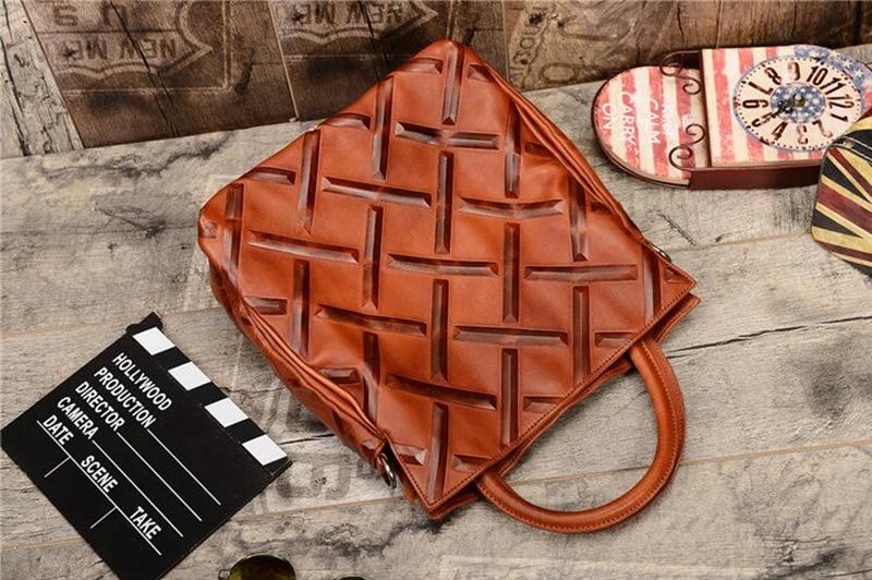 handbag-588 (12)