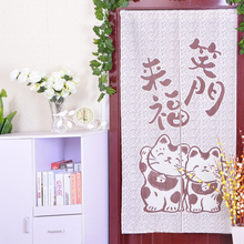 ZHH Home Textile Flower Embroidered Chinese Luxury Window Curtains Door Curtains for Bedroom Living Room Kitchen Cheap(China)