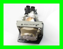 Excellent quality! 725-10032 / 730-11241 / 310-5027 / 0W3106  Manufacturer Compatible projector lamp with housing fit for 3300MP