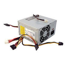 350W ATX Power Supply For Dell Vostro 430 CPB09-001B D350R002L J515T Tested working 100%