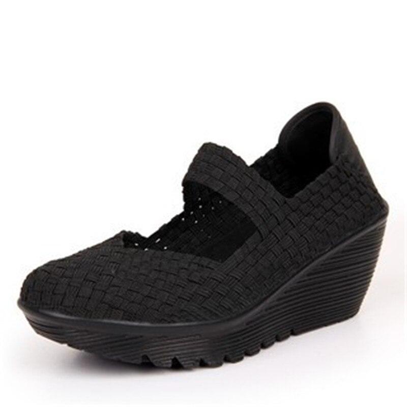 2017-Summer-Women-Platform-Sandals-Shoes-Women-Woven-Shoes-Flat-Shoes-Flip-Flops-Women-Multi-Colors.jpg_640x640 (1)