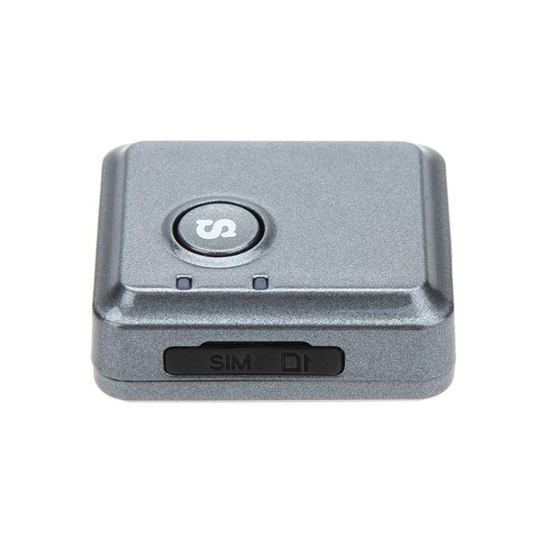 RF-V8S-Mini-GPS-Tracker-Car-Vehicle-Anti-Lost-Longtime-Standby-SOS-Communicator-Remote-Listening-Car (2)