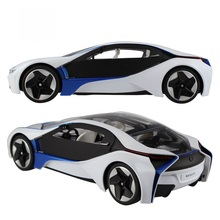2016  2138D I8 VED Rc Drift Car 1:14 scale large Electric Car toy Ready-to-go radio control RC sports racing car model toy