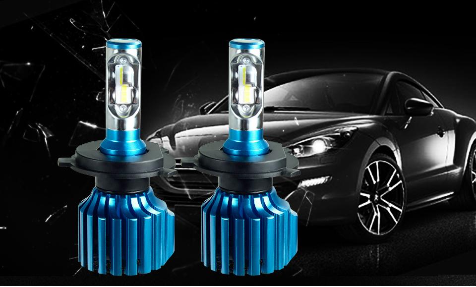 H7 led light bulbs for cars (1)