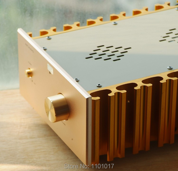 KZR-2.0-power-amplifier-hifi-exquis-8