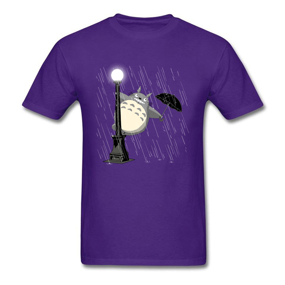 just singing in the rain 2258_purple