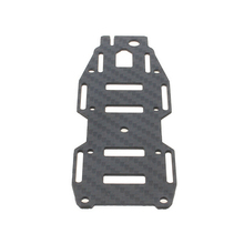 EMAX Nighthawk 200 Quadcopter Spare Parts Carbon Fiber Middle Board Plate