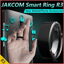 Jakcom R3 Smart Ring New Product Of Radio Tv Broadcasting Equipment As Pll Fm Stereo Tv Antenna F Male 7W Fm Transmitter