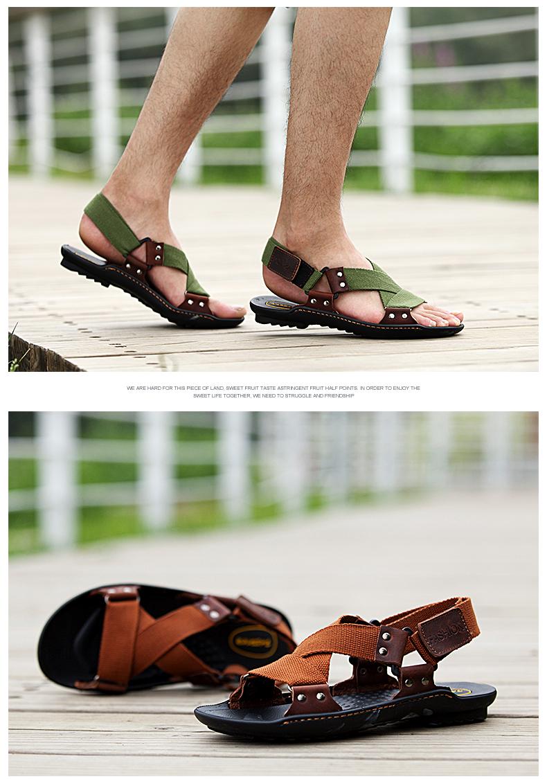 sandals (5)