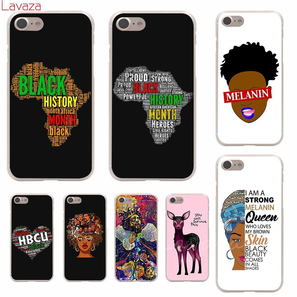 coque iphone 6 continent