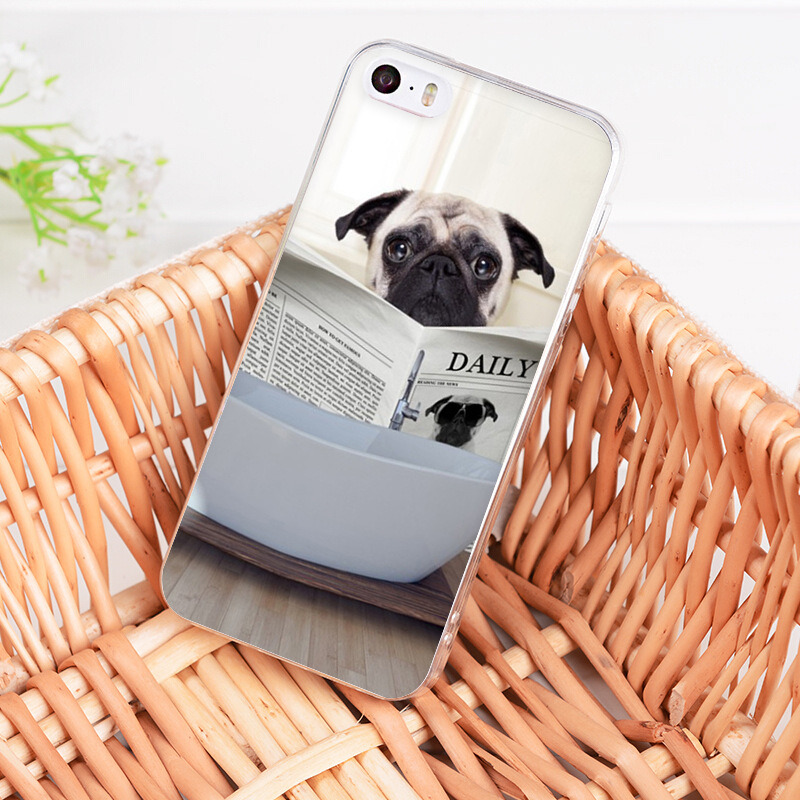 case6s For GALAXY J1 2016 galaxy cell phone case