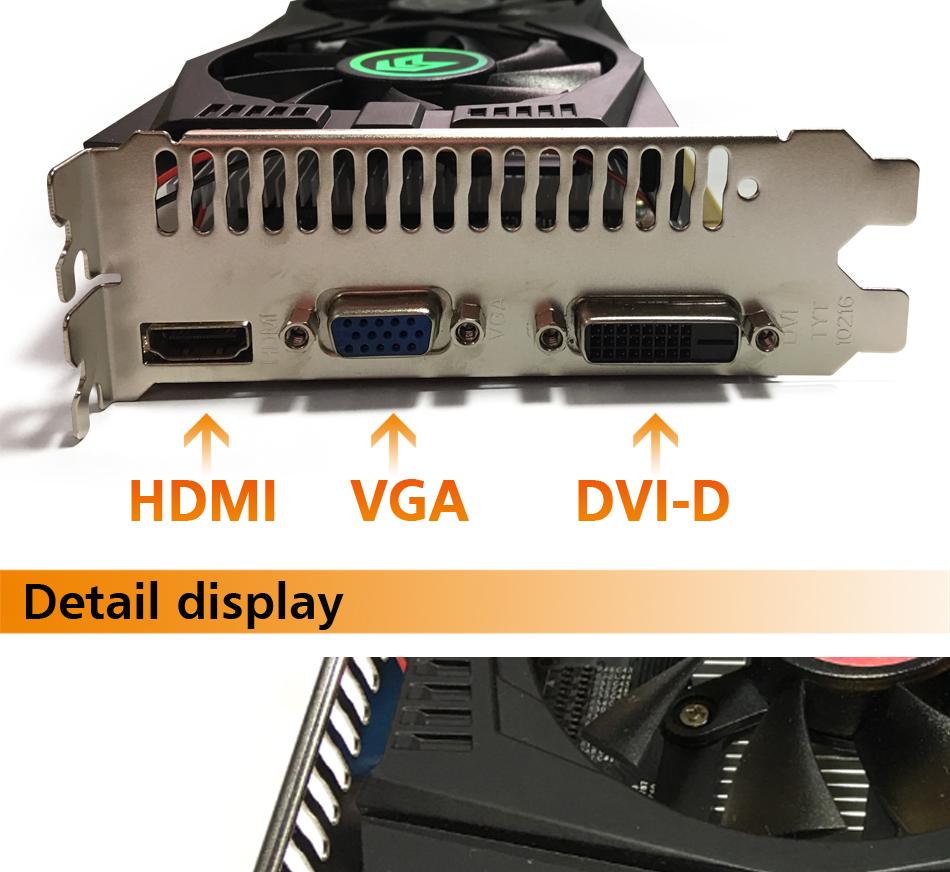 650-1GB-D5_06