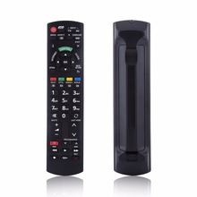 Fashionable Controller Replacement Intelligent TV N2QAYB000572 Remote Control For Panasonic N2QAYB000428 N2QAYB000328 N2QAYB000