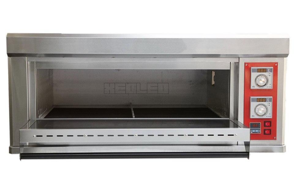 baking oven (11)