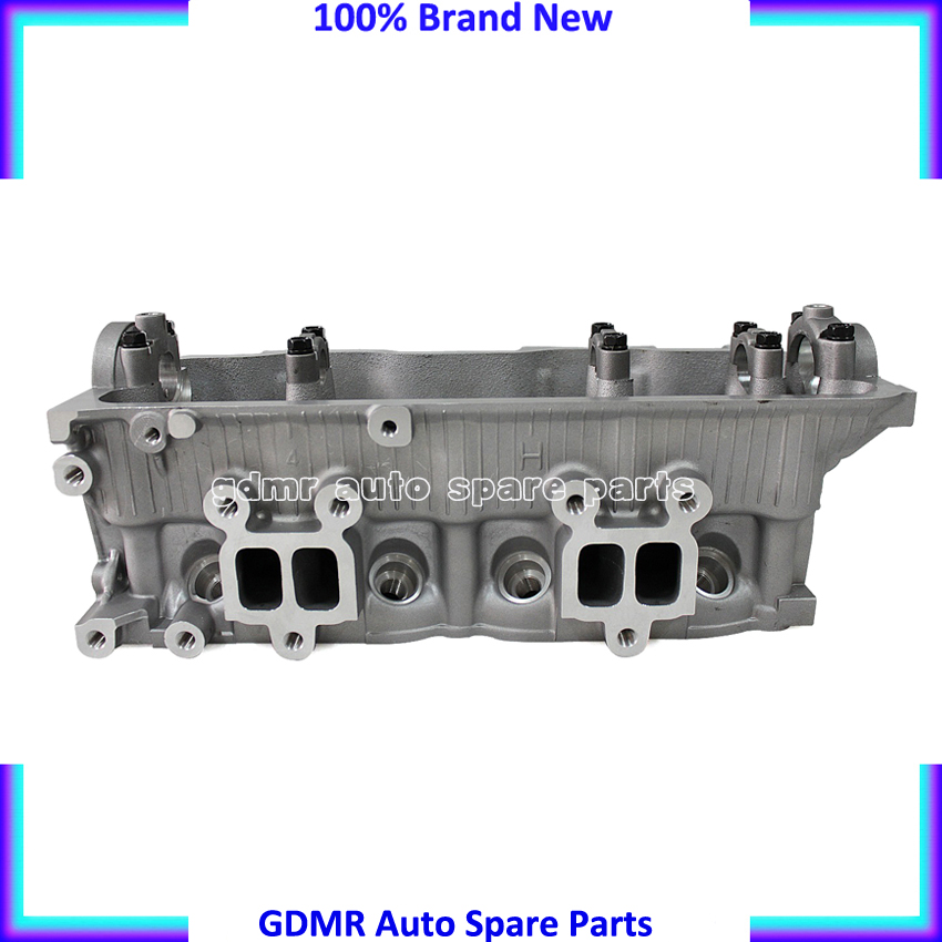 Online Buy Wholesale Toyota 2e Engine From China