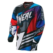 2017 2016 SPECIAL DESIGN super Cross Jersey mountain MTB bicycle shirt Moto bike jerseys cycling Long sleeve apparel free shippi