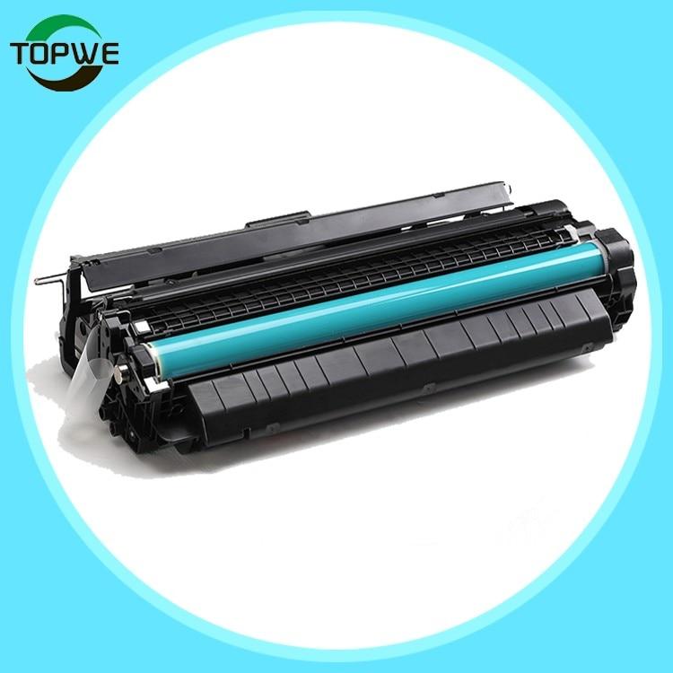Premium toner cartridge Q7516A compatible for HP LJ5200 with toner<br>