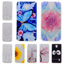 Wholesale and Retail Case Cover For Huawei Y635 Cover Soft TPU Case for Huawei y635 Soft Silicone Cell Phone Cases
