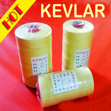 High quality 3# Kevlar 4 strands 150 pounds 1000m 500g superior products extra grade traction kite line