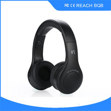 Trending Products Chipset CSR8635 CSR8645 2H Charging Time Wireless Headphones Bluetooth