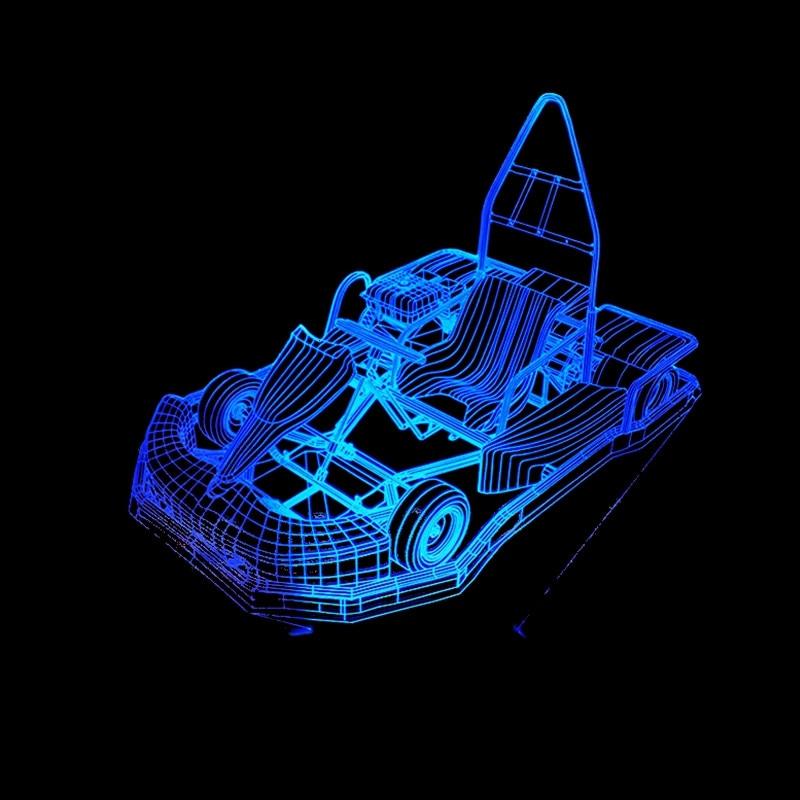 Fullosun-Karting-3D-Illusion-Lamp-LED-USB-3D-Nachtverlichting-Creatieve-skelter-Lamp-als-Woondecoratie-Led-verlichting__
