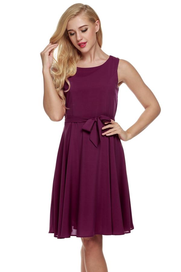 women dress029
