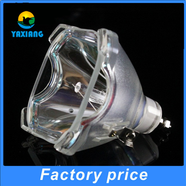 Compatible Lamp Bare XL-2100 XL2100 for Sony KF-42WE610 KF-42WE620 KF-50SX300 KF-50W610 KF-50WE610 KF-60SX300K KF-WS60A1/5 <br><br>Aliexpress