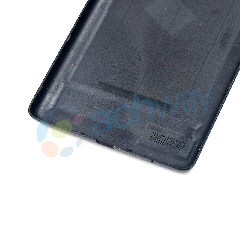 xiaomi mi note back cover (12)